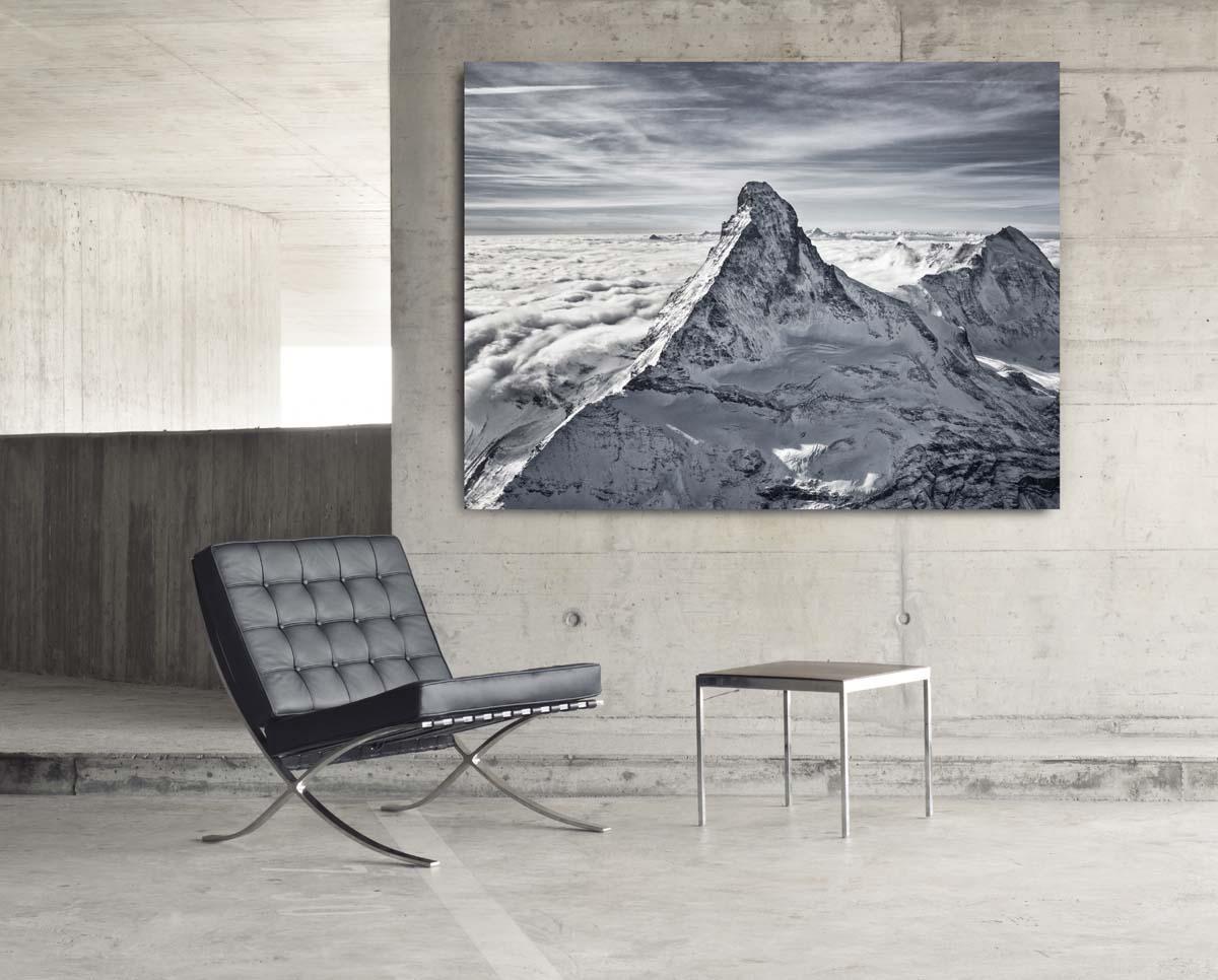 nuvu-swiss-peaks-bilder-schweizer-alpen-03