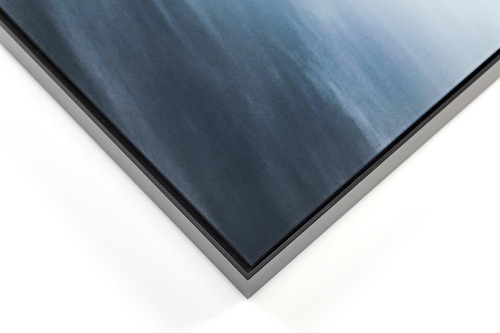 artbox-alu-schwarz