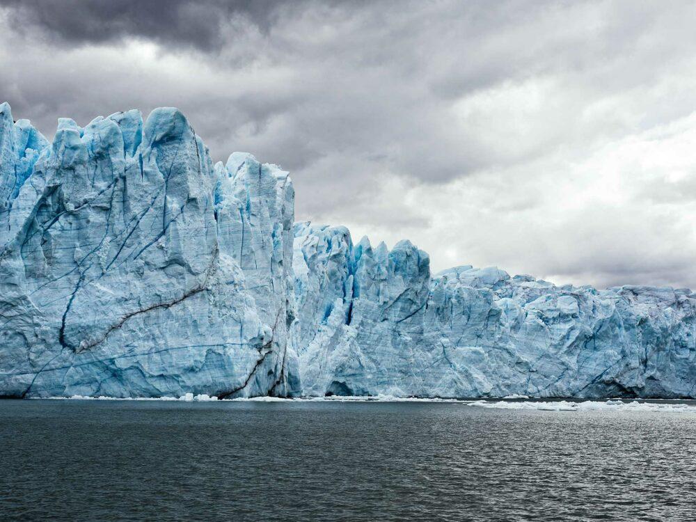 pared-de-hielo