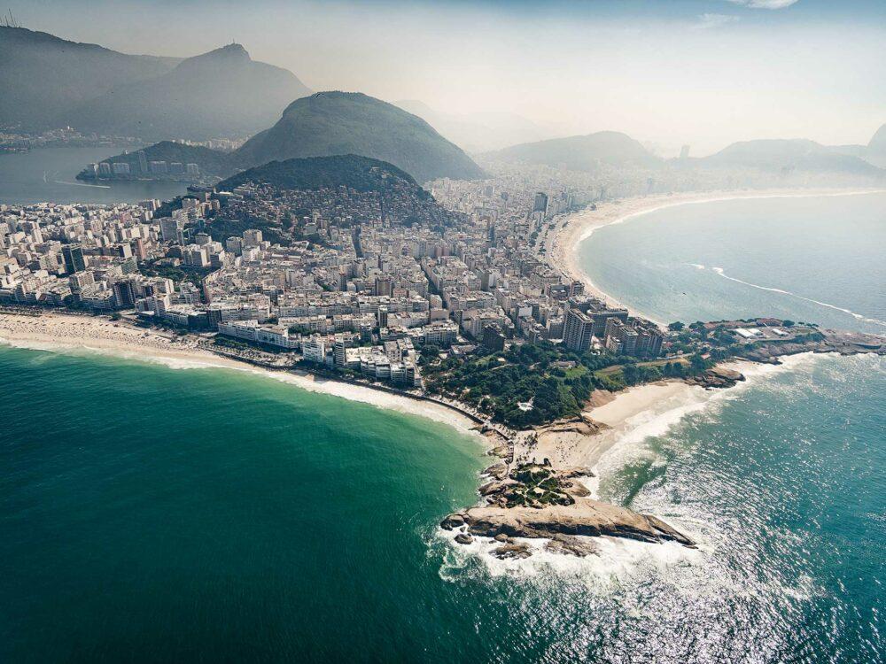 city-of-beaches